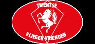 Twentse VliegerVrienden Logo